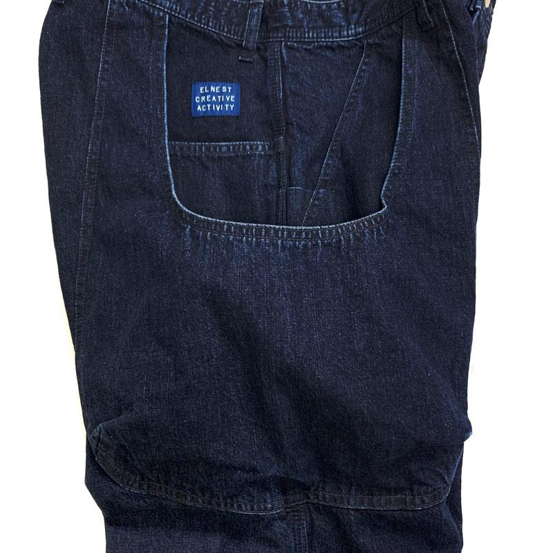 MOVE E Pants