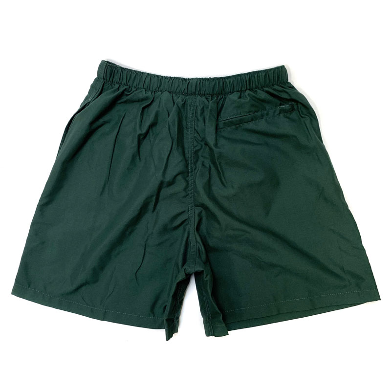 DOKI-E S/C Pants