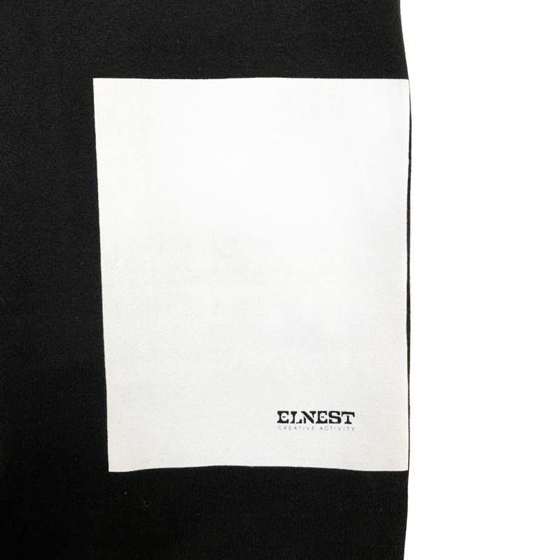 ECA LINE RUGBY SHIRT