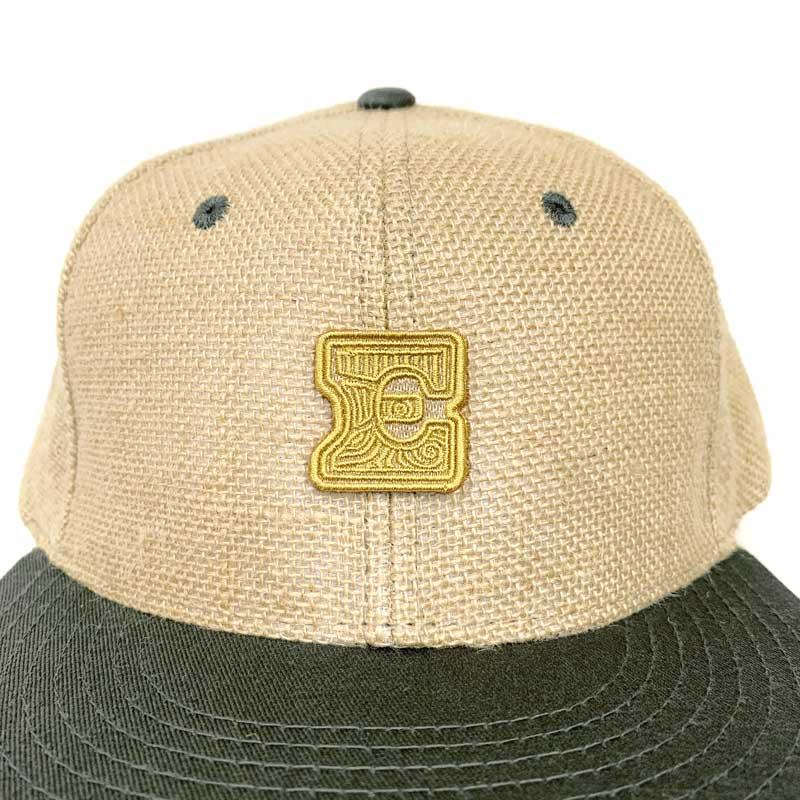 DOKI-E HEMP BB Cap
