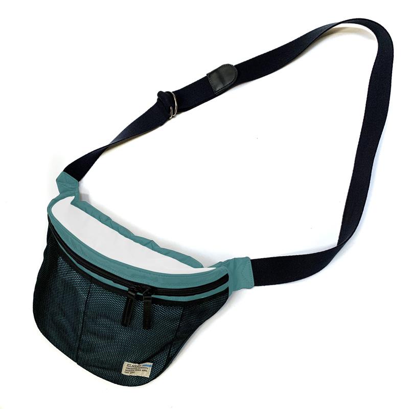 EL Belt Bag