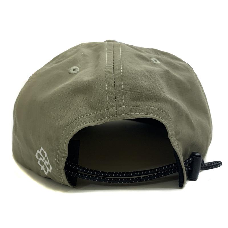 NOSTALGIA 6P Cap