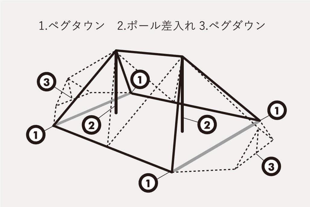 【ZANE ARTS】GIGI-2