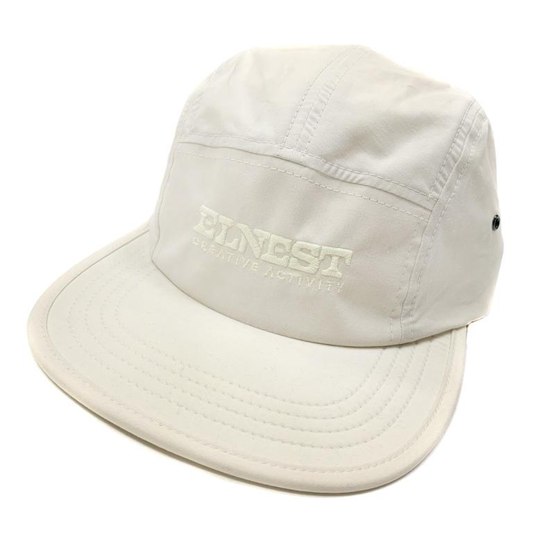 ELNEST JET CAP