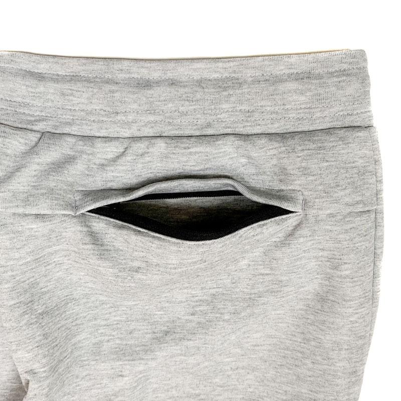 ELLE SWEAT PANTS