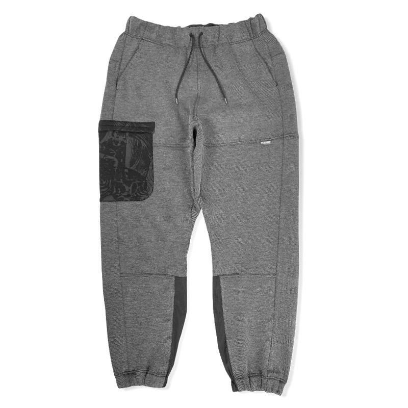 JF ACTIVE Pants