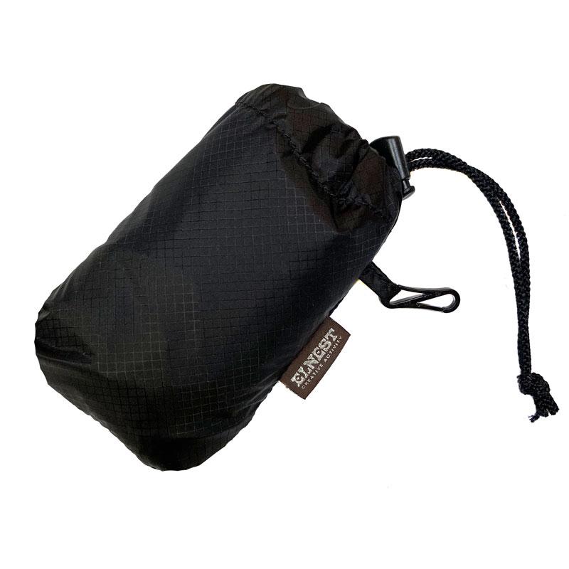 POCKETABLE NU TOTE BAG