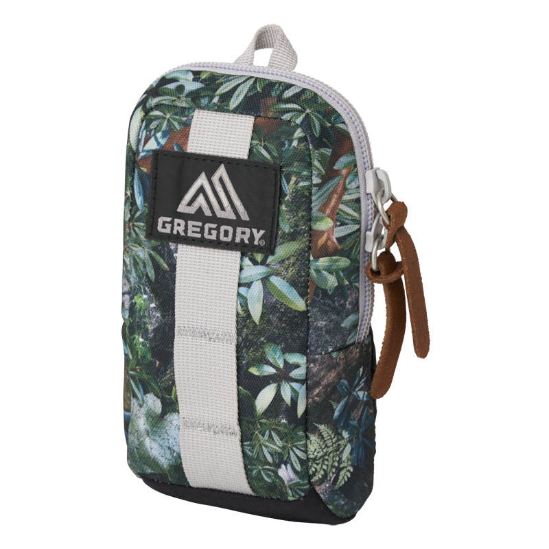 QUICK PADDED CASE S