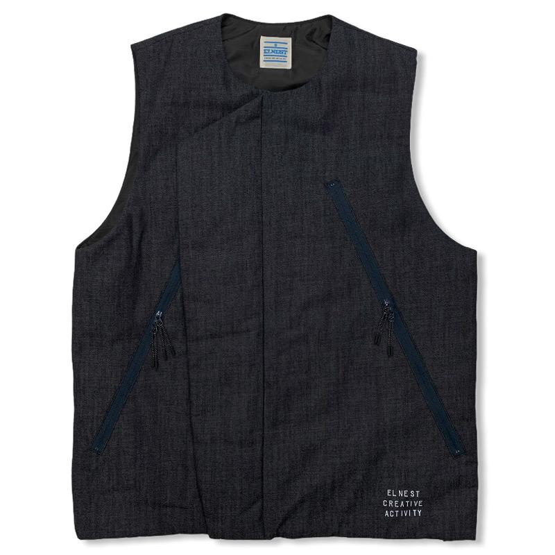 ZINA Vest