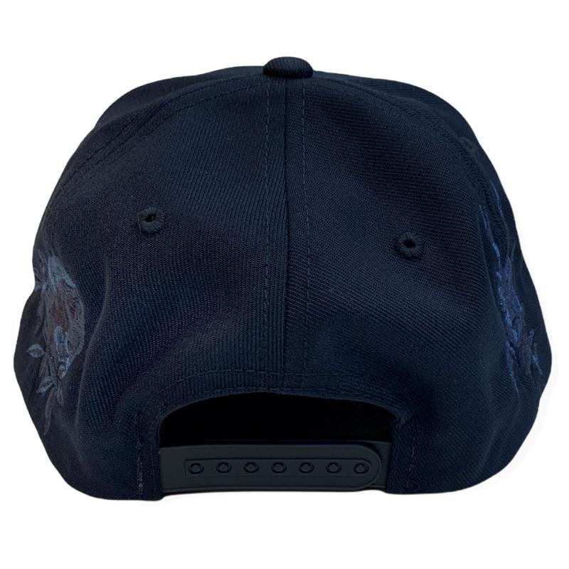 INDIGENOUS ANIMALS BB Cap