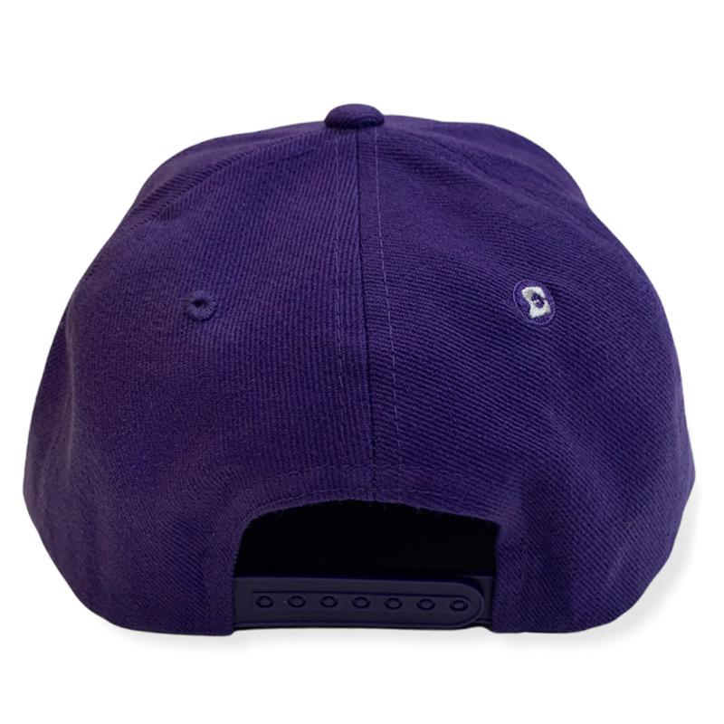 EL LEAGUE BB Cap