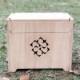 ECC BOX (DIY)