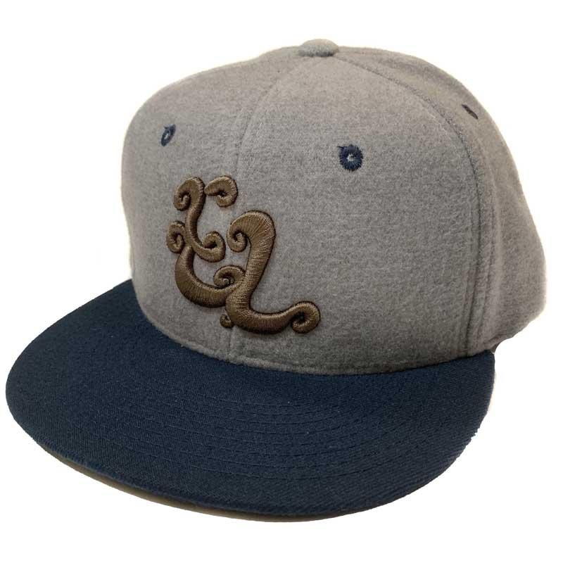 JOMON EL BB CAP