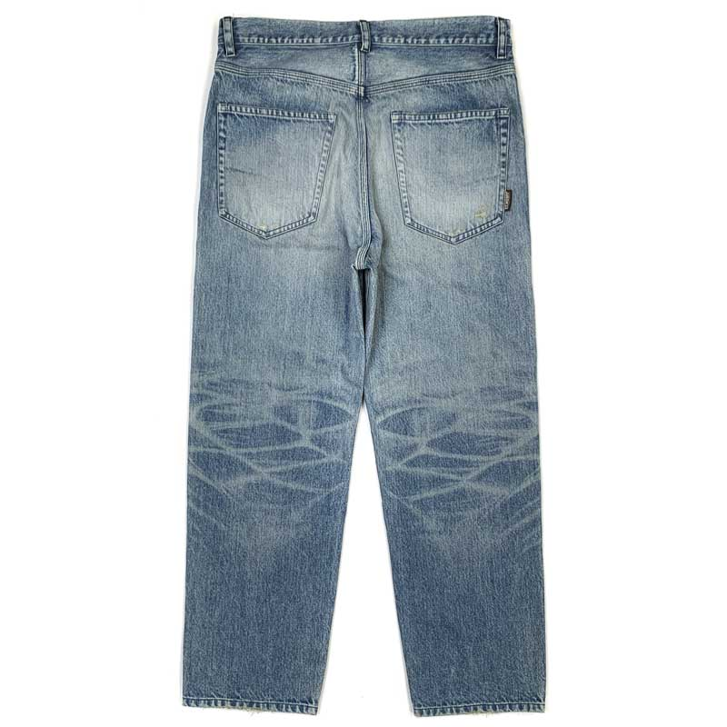 WORKIN' ON Pants