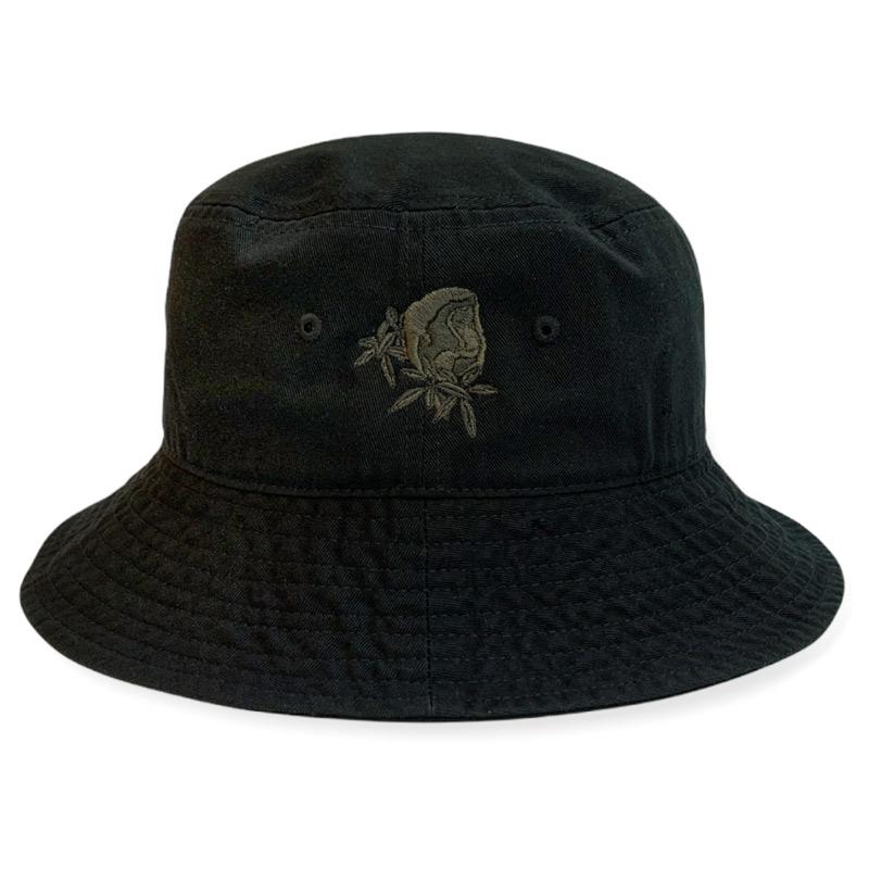 INDIGENOUS ANIMALS Hat