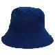 INDIGENOUS NATURE Hat