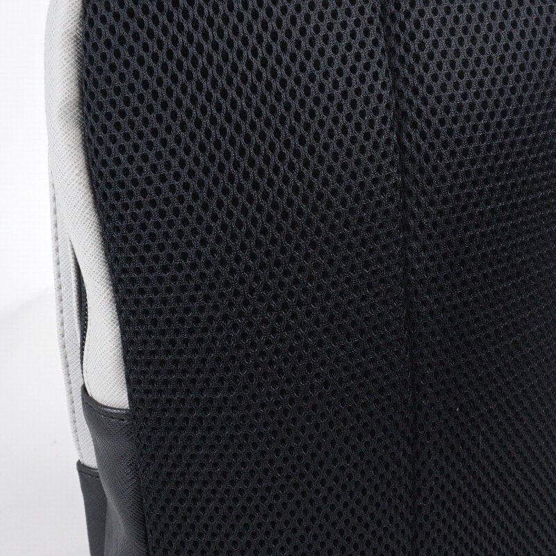 バッグ ボディバッグ ワンショルダー メンズ レディース デニム風 大容量 通学 スポーツ カジュアル【mobac+】