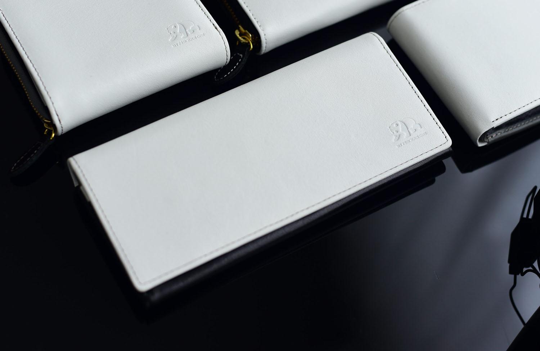 【カスタムオーダー】長財布