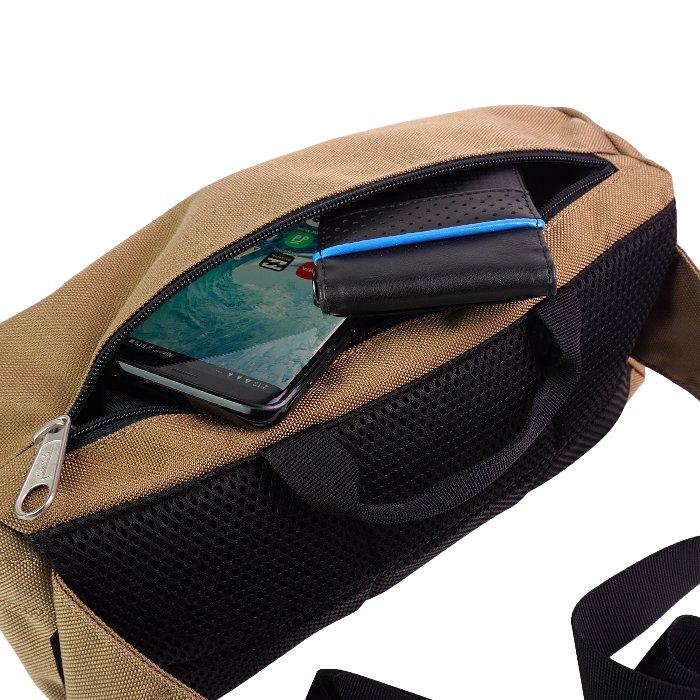 バッグ レディース メンズ ウエストバッグ ボディバッグ 大容量 軽量 軽い カジュアル コーデュラ ファッション アウトドア 旅行 おしゃれ かわいい お出掛け 3.5L オシャレ ArchiveLine class-