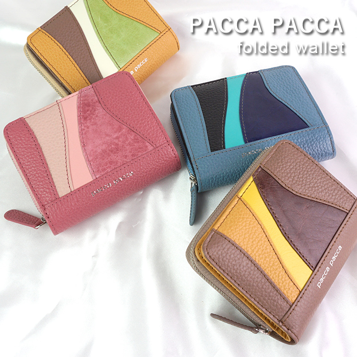 paccapacca