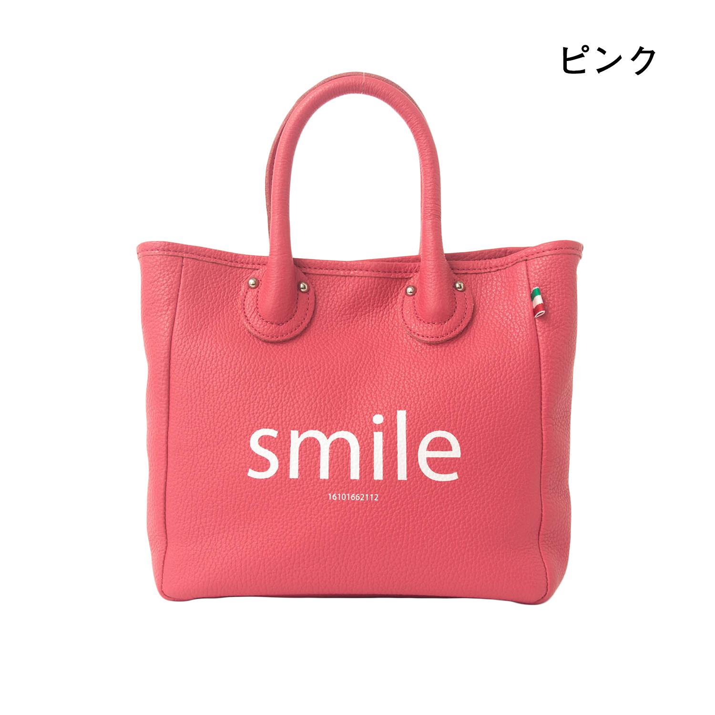 スクエアトート(プリント)【popful/ポップフル】