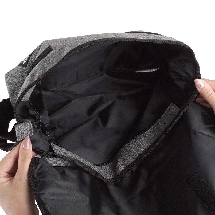 ショルダーバッグ メッセンジャーバッグ メンズ 軽量 軽い ファッション カジュアル シンプル mobac+