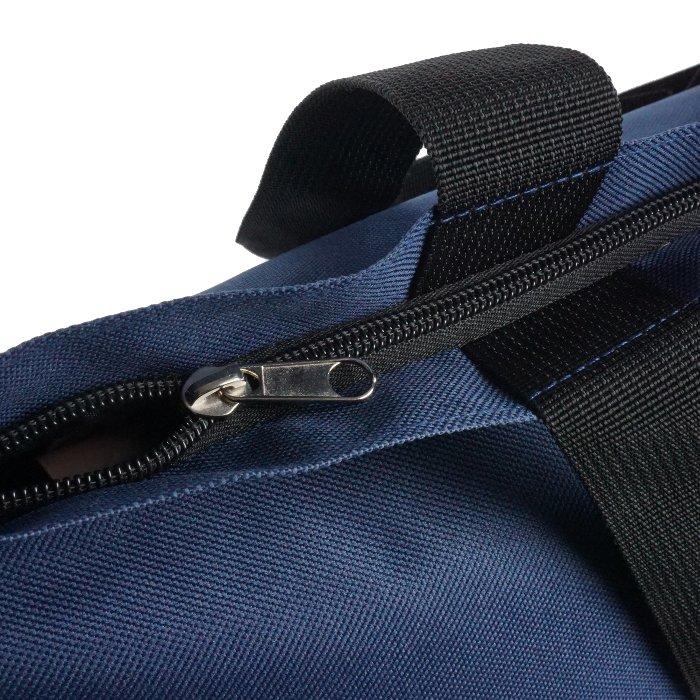 トートバッグ メンズ 大容量 軽量 軽い ファスナー ファッション カジュアル シンプル mobac+
