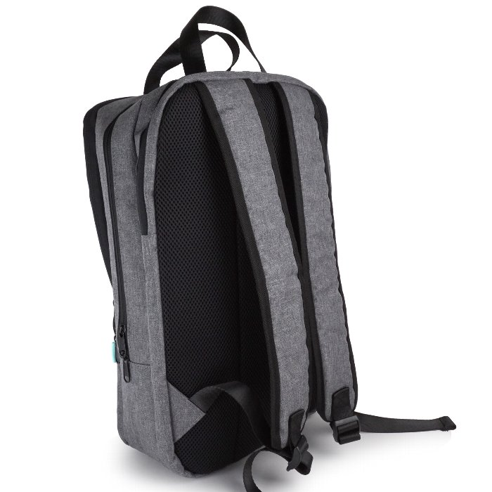 リュックサック バッグ メンズ 軽量 軽い ファスナー ファッション ビジネス カジュアル シンプル mobac+