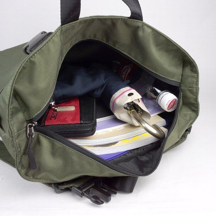 リュックサック バックパック デイパック トートバッグ リュックトート 2WAY メンズ 軽量 大容量 シンプル カジュアル ファッション 旅行 お出掛け 15L オシャレ mobac