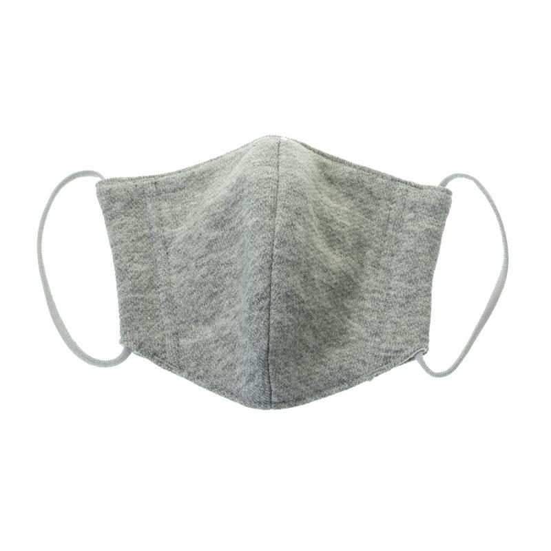 ORIGINAL スウェット素材マスク