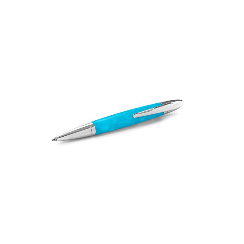 DALLAITI AKR38T ボールペン