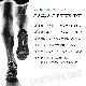 MYTREX REBIVE PRO プロ仕様 運動後のケア 筋膜 ストレッチ 電動 振動 ハンディ ガン 肩 首 腰 背中 首 肩甲骨 足 筋膜ケア 静音設計 重心安定 マイトレックス リバイブ プロ【1年保証】