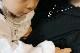 【WEB限定】 BABY-R005 ※誕生石埋め込み