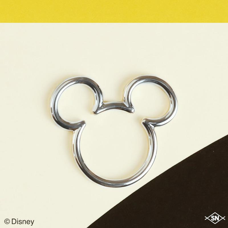 【Disney】 DIS-AR01