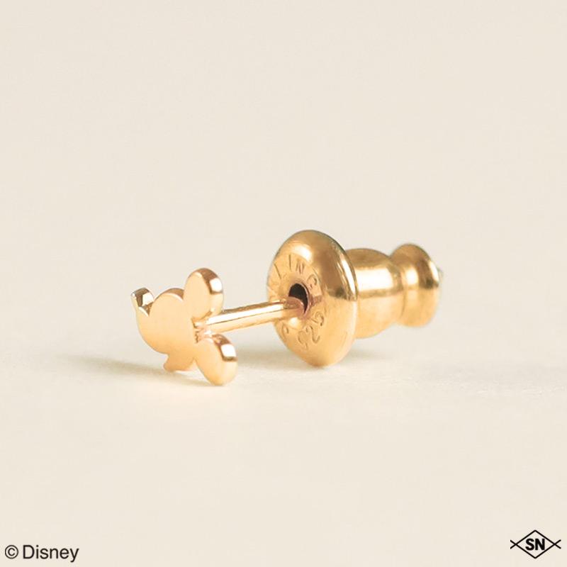 【Disney】 DIS-AP04