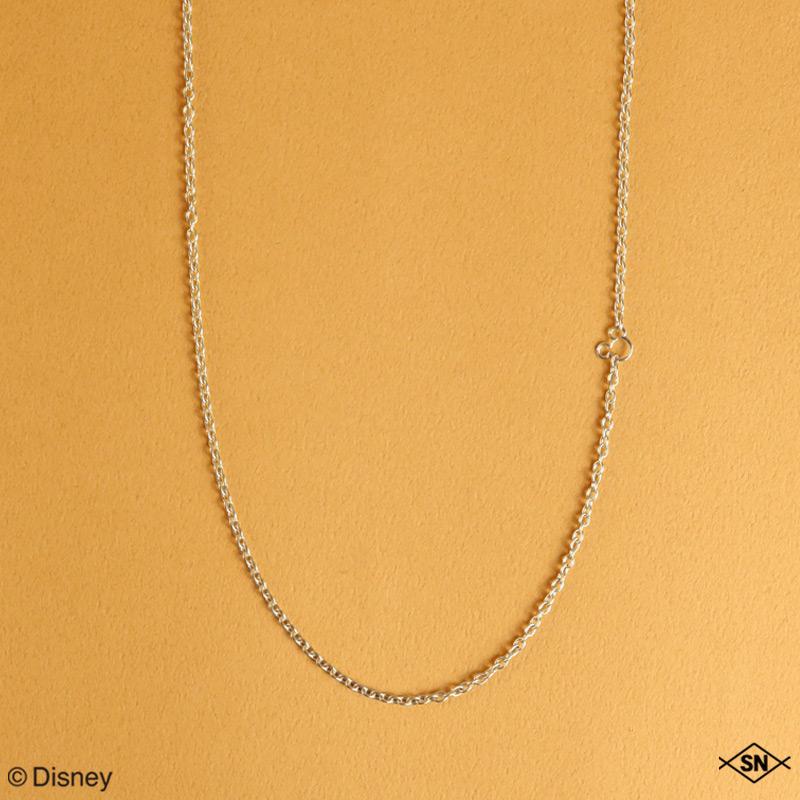 【Disney】 DIS-AN01