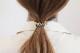 chain haircuff
