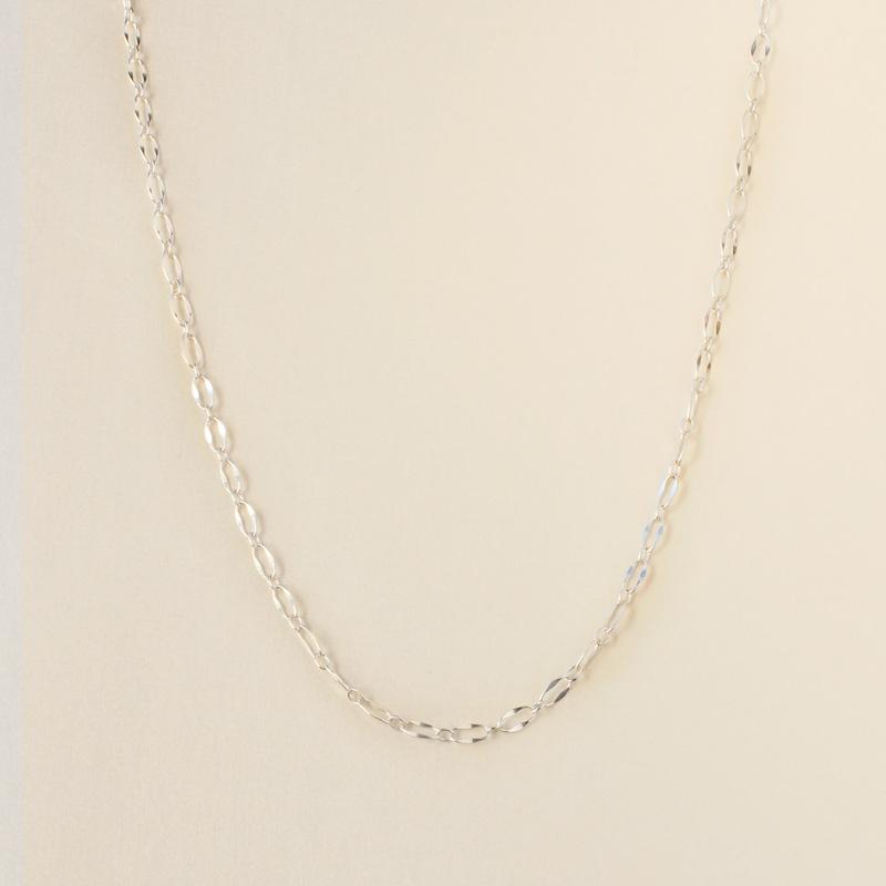 design short chain necklace