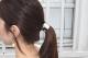 water surface haircuff