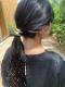 macaroni haircuff
