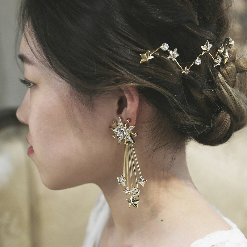 Joy earring