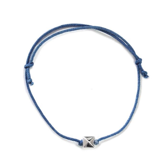 1501-MIS31 ブルー
