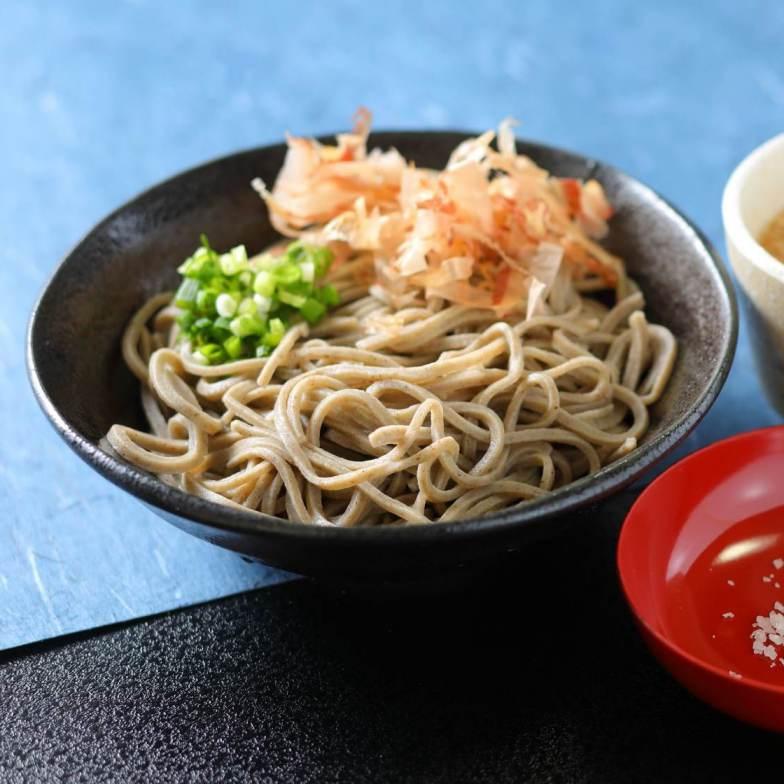 乾麺ギフト‐永平寺そば極