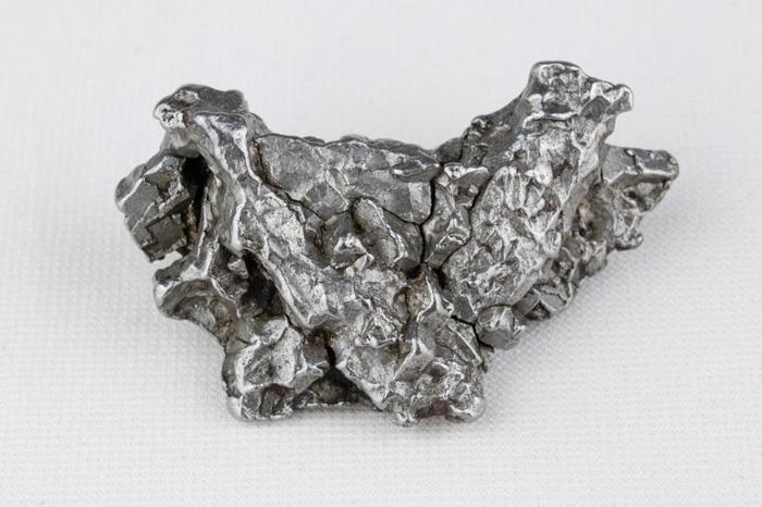 ダビデの石