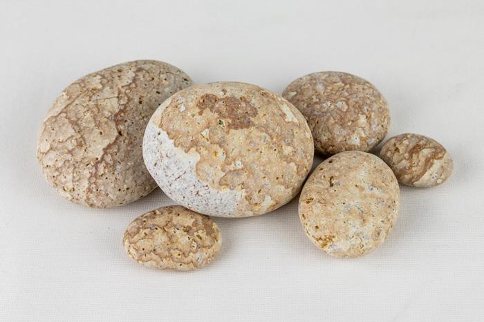 ユニバースヒーリングストーン100g単位 Universe Healing Stones 100g-units
