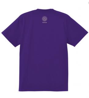 ラッキーTシャツ