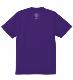ラッキーTシャツ 3枚セット