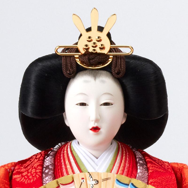 典雅雛(十番)