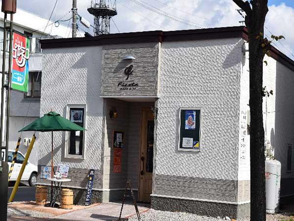 【Cafe & IT Fiesta】恵庭ロール[個包装7個入り] 北海道恵庭市産エビスかぼちゃの生クリームとサツマイモ餡を藤枝市産のスフレ生地でロール
