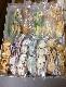 創業150年東海道藤枝宿の老舗【おたけせんべい本舗】おたけせんべい詰合せ[箱入り670g](大)